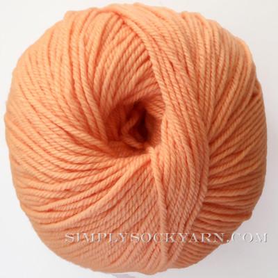 CY 220 SW 826 Tangerine