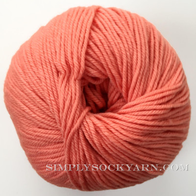 CY 220 SW 827 Coral