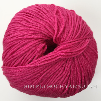 CY 220 SW 837 Berry Pink