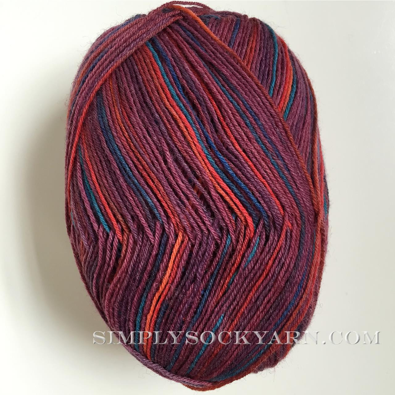 Xxl Knitting Yarn : Trekking xxl simply socks yarn company