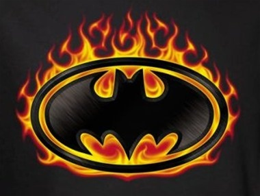 Image for Batman T-Shirt category