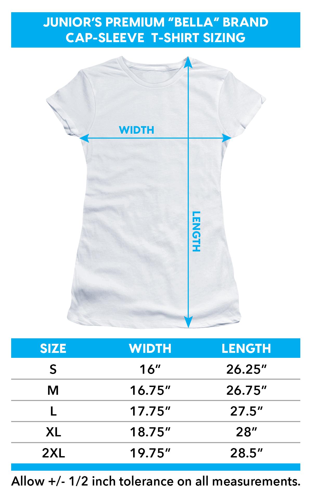 pjs-size-chart-2.jpg