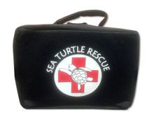 Sea Turtle Rescue Kit