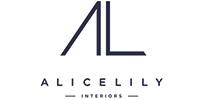 alicelily-logo.jpg