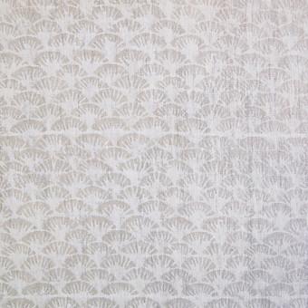 Sensu Chalk Linen