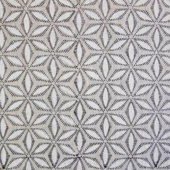 Hanami Chalk Linen