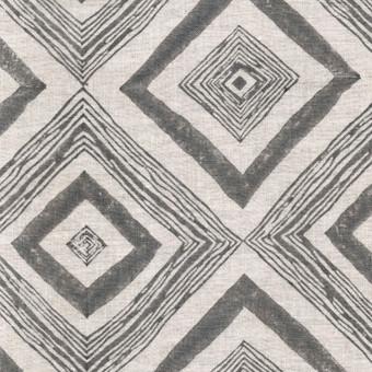 Swazi Mud Linen