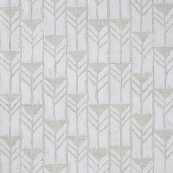 Mali Chalk Linen