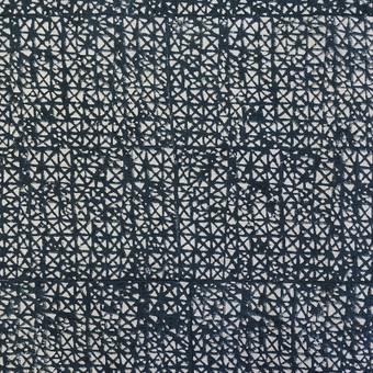 """140cm, 55"""" Seville Indian Teal linen"""