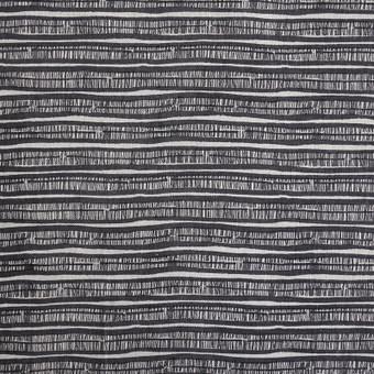 "140cm, 55"" Pilu Slate linen"