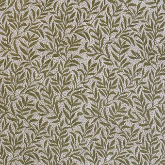 "140cm, 55"" Granada Moss linen"