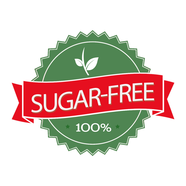 sugar free Surrender to temptation let the allure of the islands seduce you with every sip  waves of passionate flavors and exotic aromas beckon, urging you to call off the .