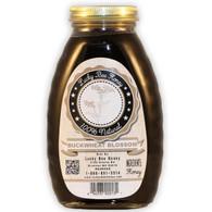 Buckwheat Blossom Honey | Amish Country Bulk Food in Missouri
