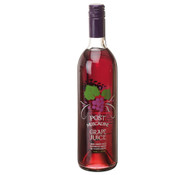 Red Muscadine Juice