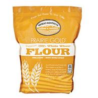 Praire Gold Flour 10lb