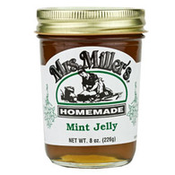 Mint Jelly