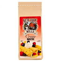 Crepe Mix - New Hope Mills   Branson Missouri Food Store