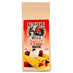 Crepe Mix - New Hope Mills | Branson Missouri Food Store