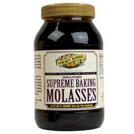 Golden Barrel - Supreme Unsulfured Baking Molasses | Amish Country Bulk Food