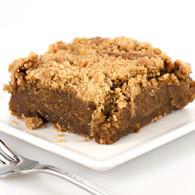 Golden Barrel - Shoofly Cake Mix | Amish Country Bulk Food Missouri