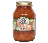 Amish Wedding Apple Pie Filling | Amish Country Store - Branson, Missouri