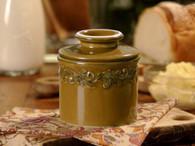 Butter Bell Sienna