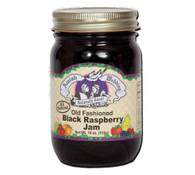 AW Black Raspberry Jam