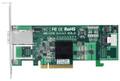 ARC-1320-4i4x 4+4-Port SATA/SAS Non-RAID 6G Host Adapter