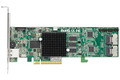 ARC-1264il-16 16-Port PCIe to SATA lll RAID Controller