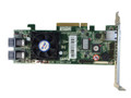 ARC-1883i 8-Port 12Gb/s SAS RAID Controller