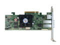 ARC-1883x 8 Port 12Gb/s SAS RAID Controller