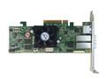 ARC-1883x 8 Port 12Gb/s SAS RAID Controller
