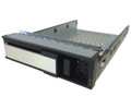CR-T2-TRAY For 8050T2 & 5028T2