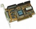 DC-395UW Ultra Wide SCSI Host Adapter