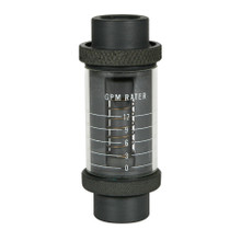 "EFI RA-404 1/2""  PVC  SFM Threaded Flow Rate 1-4 GPM"