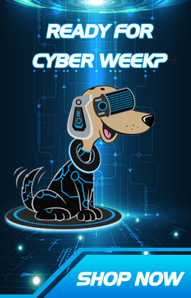 cyber-dog-deals.jpg