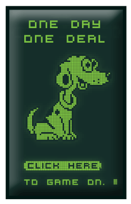 cyber-dog-holiday.png