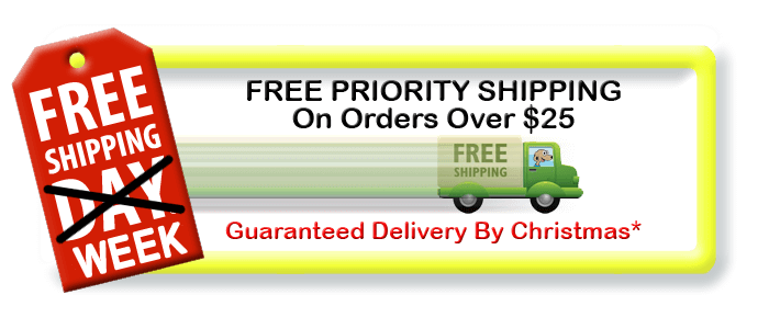 freepriorityshipping.png