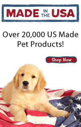 hero-usa-made-pet-products.jpg