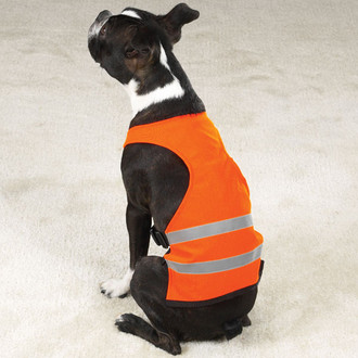 Guardian Gear Safety Vests