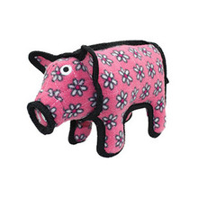 Polly Piggy JR Dog Toy