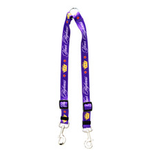 Your Highness Coupler Dog Leash