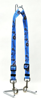 Tennessee Titans Coupler Dog Leash