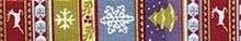 Ski Sweater Coupler Dog Leash