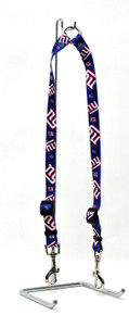 New York Giants Coupler Dog Leash