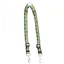 Lucky Dog Coupler Dog Leash