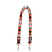 Happy Halloween Coupler Dog Leash