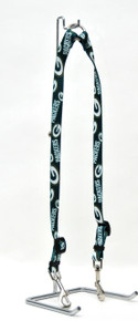 Green Bay Packers Coupler Dog Leash