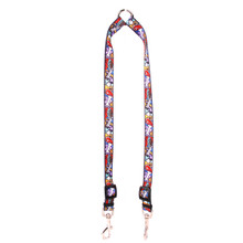 Doggie Delights Coupler Dog Leash