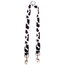 Cow Coupler Dog Leash